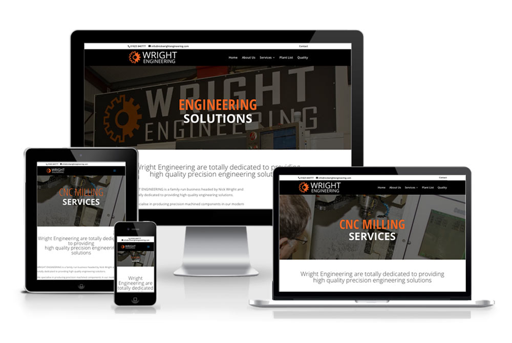 nick-wright-engineering-webdesign-sussex