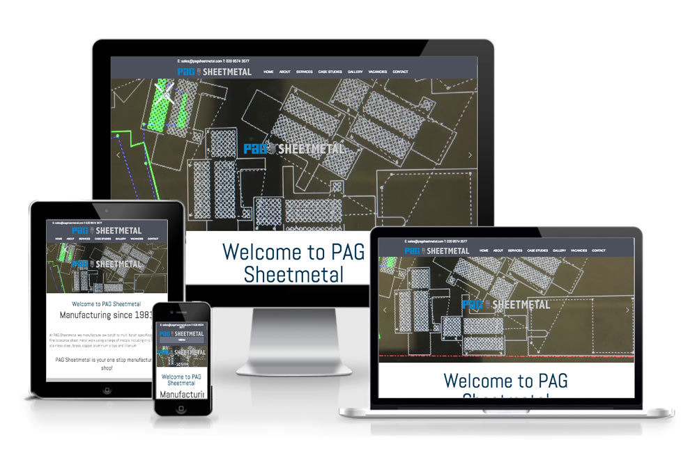 pag-sheetmetal-manufacturing-london