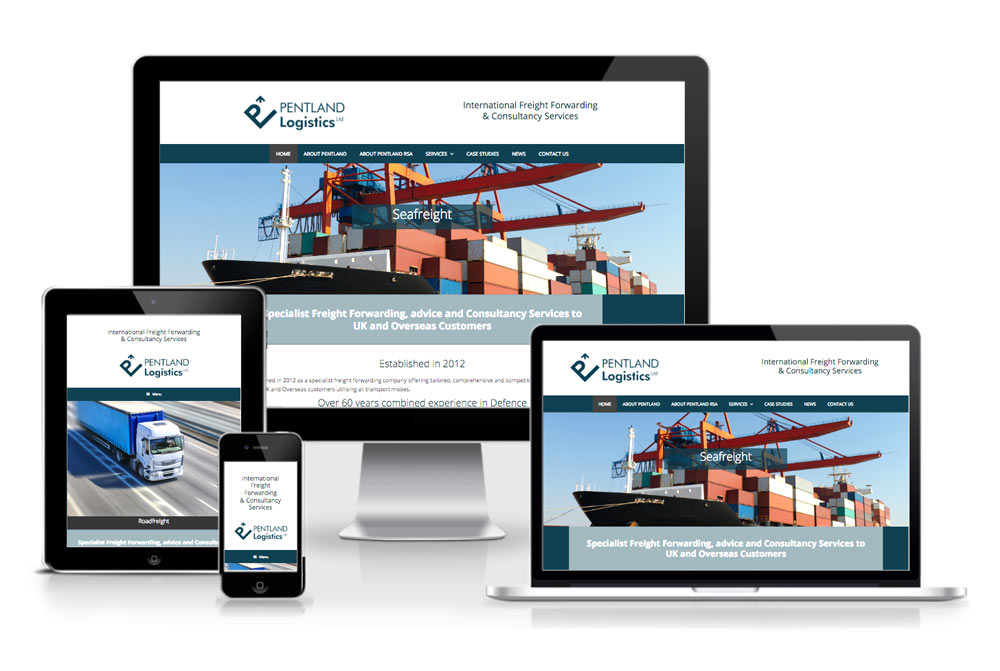 pentland-logistics-specialist-freight-forwarding-hampshire-UK-overseas