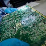 pcb assembly quality check phoenix systems