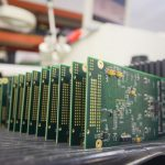 pcb manufacturer circuit boards photography portfolio