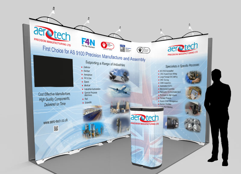 exhibition-stand-design-by-mark-eslick-graphics