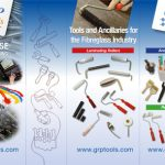 GRP-EXHIBITION-DESIGN-GRAPHICS