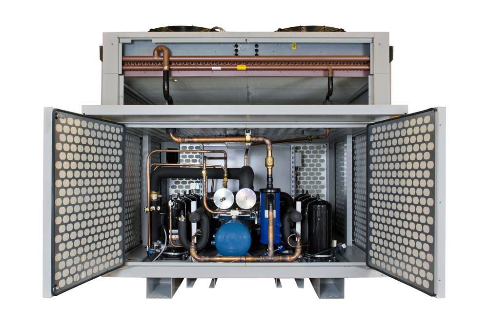 air-conditioning-condensing-units-industrial-photography