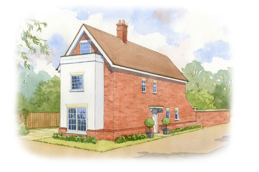 artist-impression-house-drawing2-mark-eslick-graphics