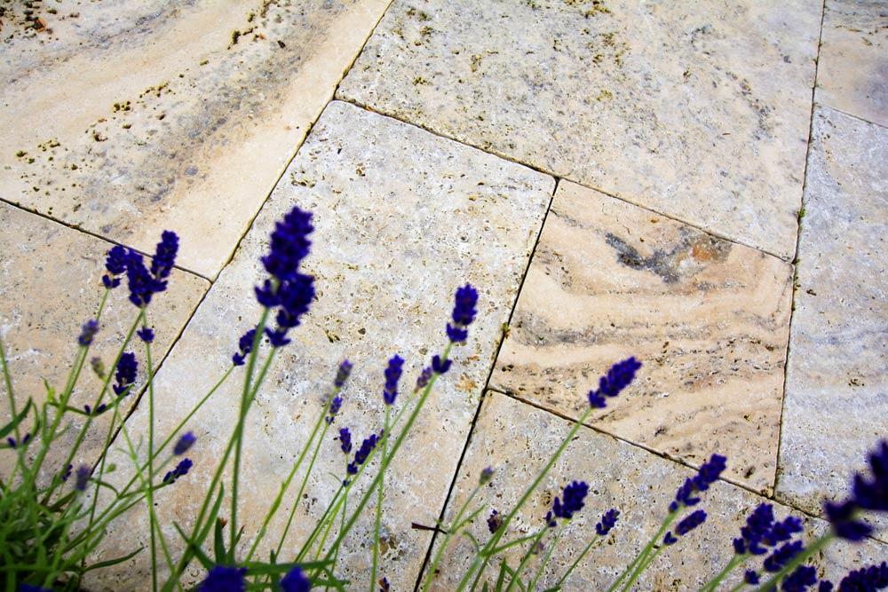 building-merchant-stone-paving-photography-portsmouth