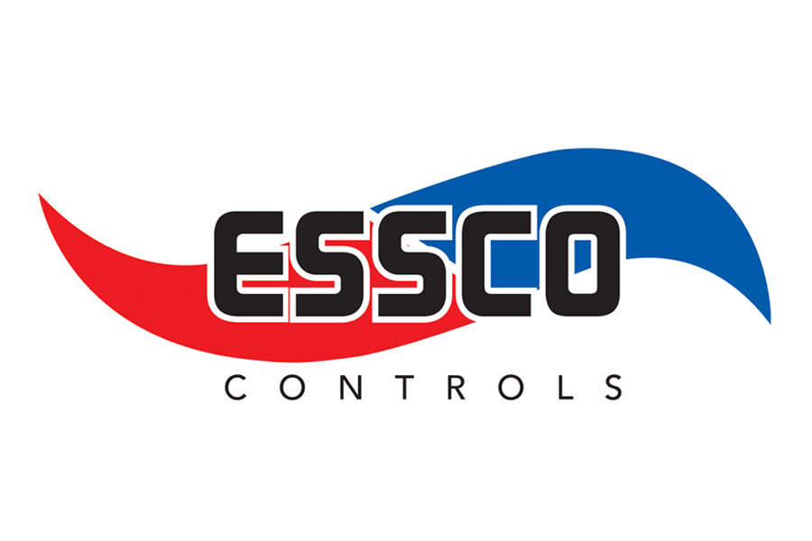 essco-controls-approved-logo-designs-mark-eslick-graphics