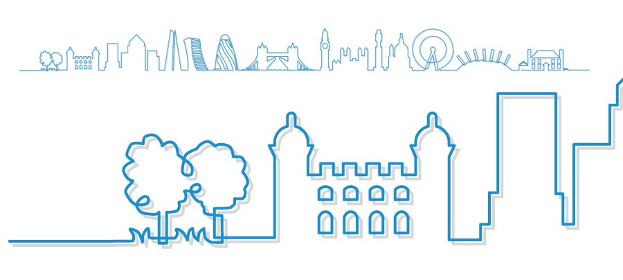 london-skyline-illustration-mark-eslick-graphics