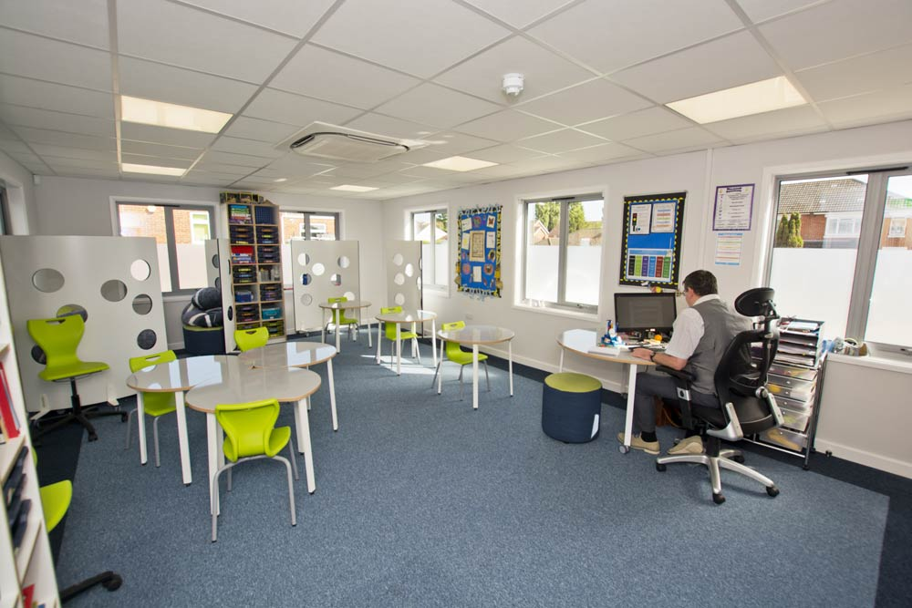 school interior photography location services portsmouth