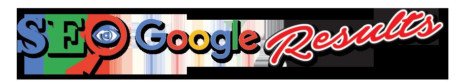 search engine optimisation tool
