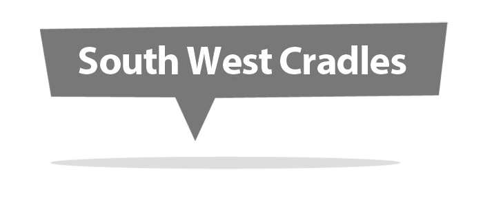 south west cradles london logo image