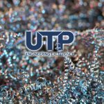 utp-christmas-card-desigbn