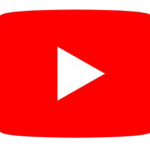 youtube-chanel-logo