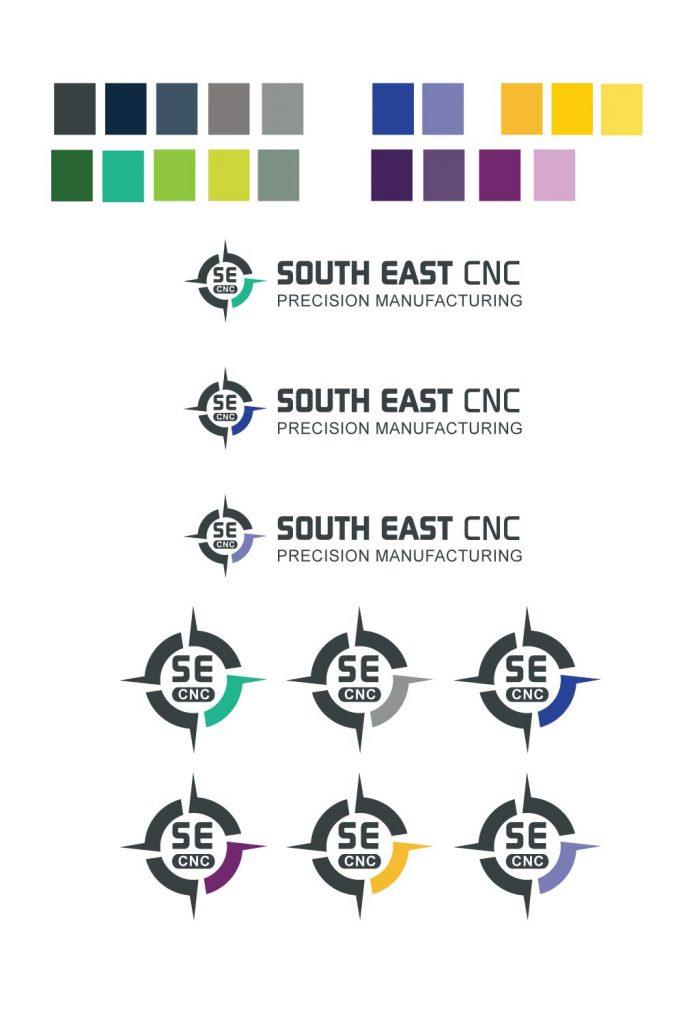 WEB-SE-CNC-DESIGNS