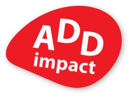 ADD-IMPACT-LOGO