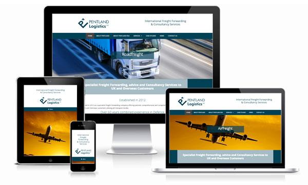 pentland-logistics-screen-images