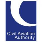 Civil_Aviation_Authority_logo1