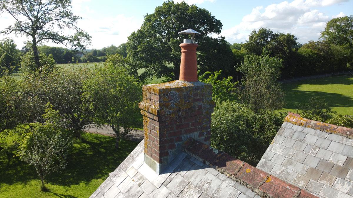 drone-roof-surveys-hampshire