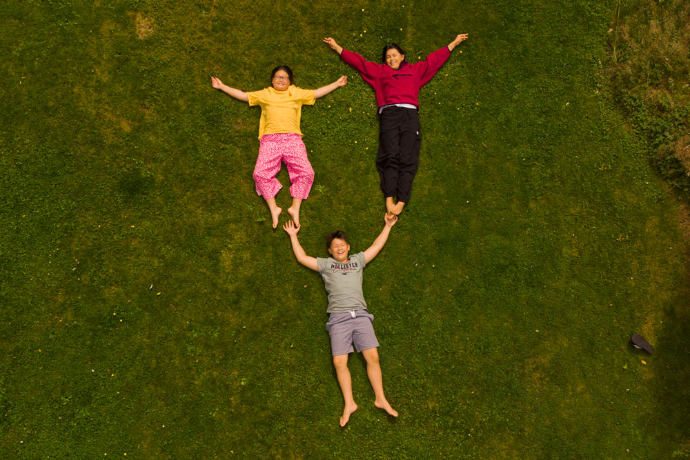 family-drone-aerial-photography12